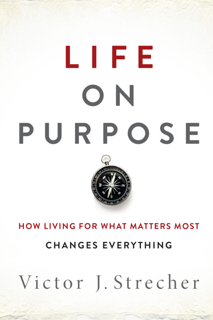 053b_Life On Purpose cover