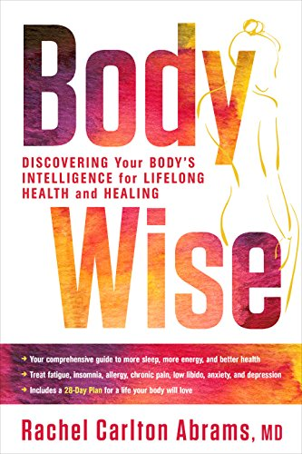 body-wise-book