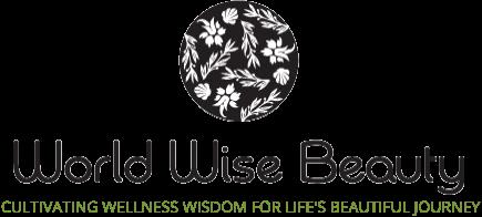 World Wise Beauty Blog