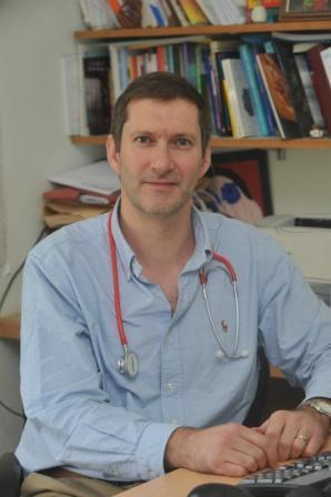 DR.SP
