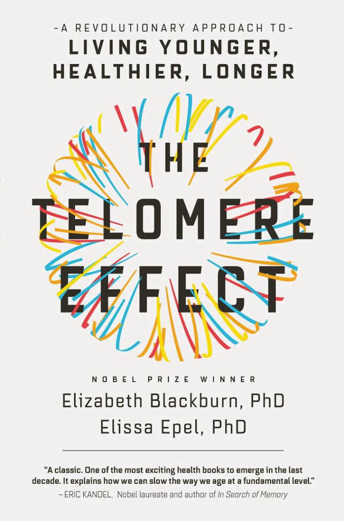 TelomereEffect