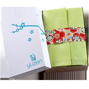 gift-box_big
