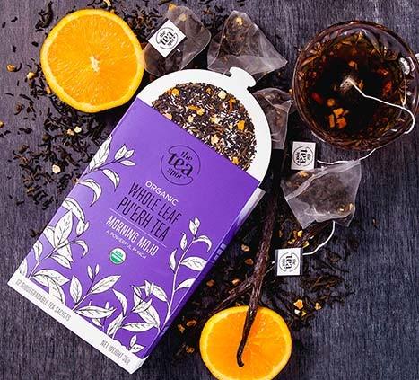 organic-vanilla-breakfast-tea