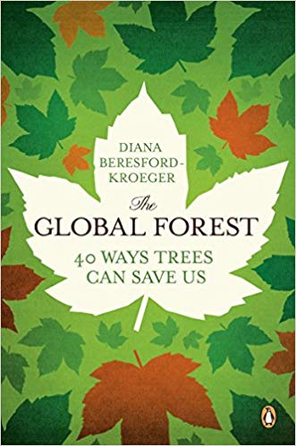 GlobalForestBook