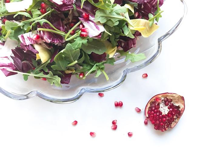 bitter-is-beautiful-saladJoleneHart