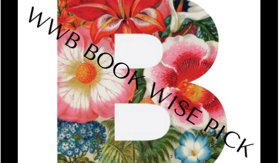 BookWiseWinter21