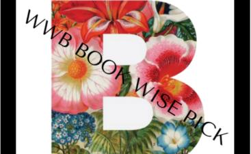 BOOKWISESpring2020