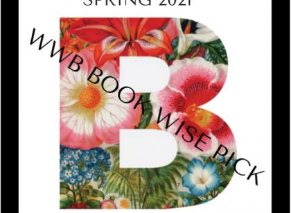 BookWiseSpring21
